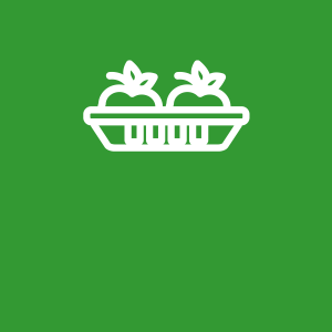 Foodtainer