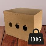 obst10kg_unbedrucktOK