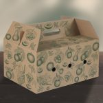 Box_Groesse3_mit_Tragegriff