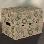 Box_Groesse4_mit_Deckel